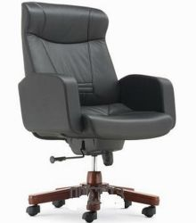 Office Equipment Chair