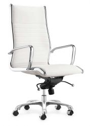 Office Star Chairs