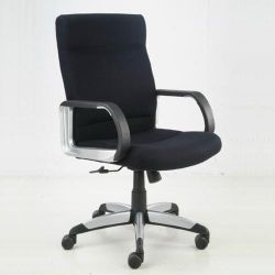 PU Office Chairs