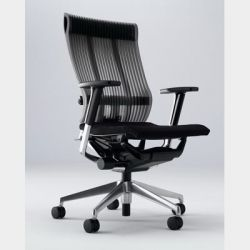 Closeout Office Chair
