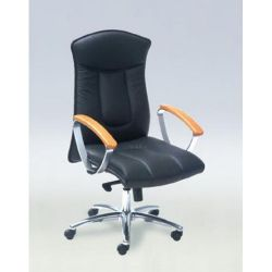 Office Chairs Australia