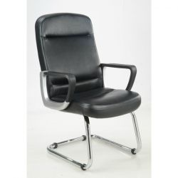 Buy Replacement Office Chair
