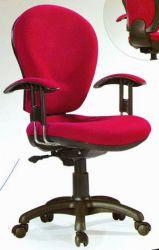 Teacher Chair