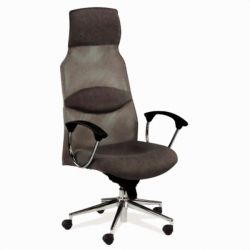 Lean Back Office Chair