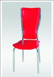 Discount Dining Chair