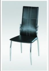 Wholesale Dining Chair
