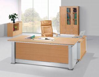 Office Desks Stock