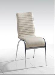 Mediterranean Dining Chair