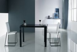 Dinning Table Furniture
