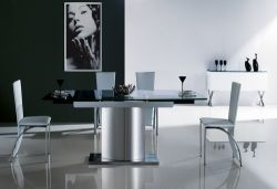 Dining Table Modern Design